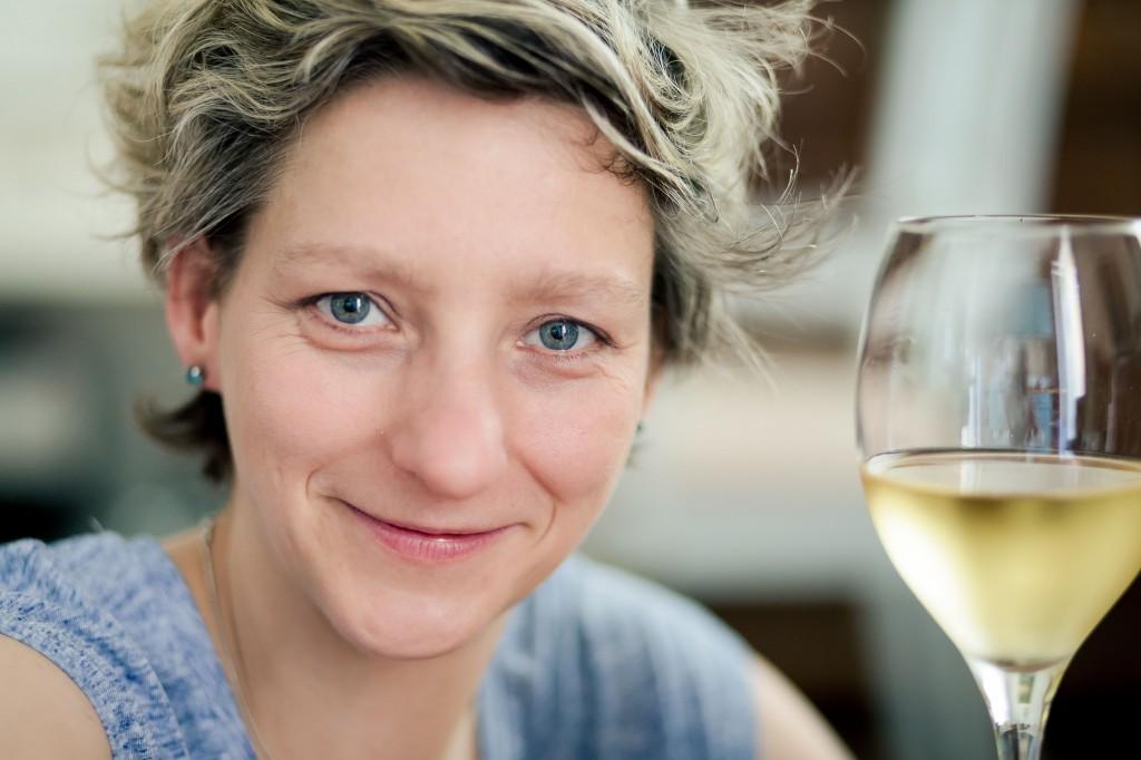 Weinberatung O. Ragoschat Sommelière Erfurt